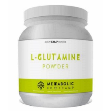 rpmi 1640 without l-glutamine
