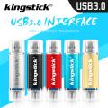 UBS 3.0 OTG USB Flash Drive 64GB Pen Drive 2 in 1 Type C & Micro USB Stick 3.0 Flash Drive 16GB 32GB 128GB Pendrive