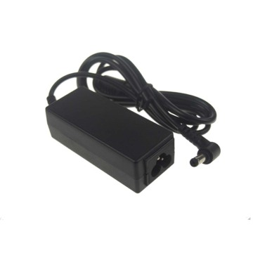 19v 1.58a Laptop Battery Charger For Acer/Dell