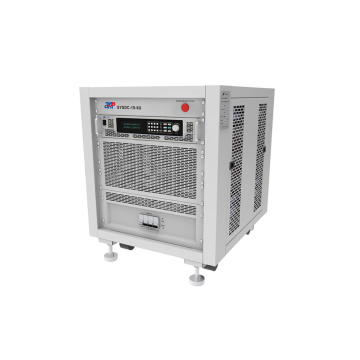 Variable voltage 15vdc 24vdc power supply 12kw