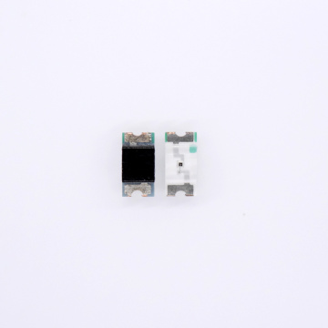IR LED Receiver 1206 SMD LED 940nm Pair