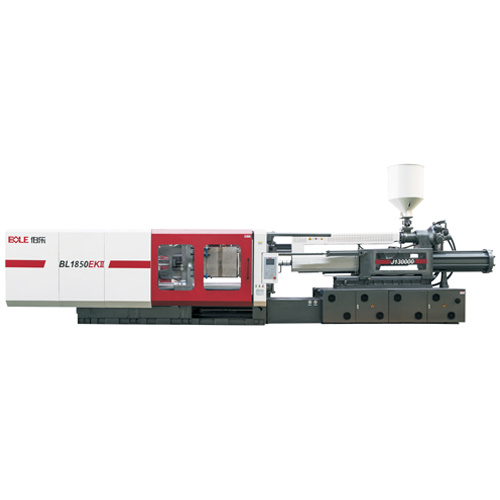 1850 ton high quality injection molding machine