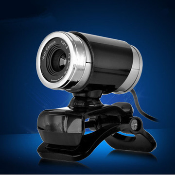 USB 50MP HD Webcam Web Cam Camera for Computer PC Laptop High Definition Video Calls Online Lectures