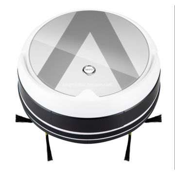 Robotic Vacuums Walmart Sale