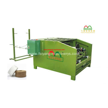 FeiYang Paper Rope Making Machine