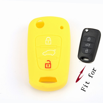 Amazon Hot Sale Car Key Holder Kia