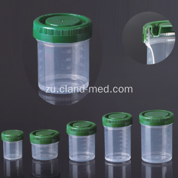 I-Histology Specimen Container