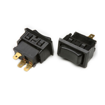 ASW-06-102 Universal automative switches