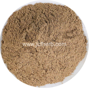Tongkat Ali Root Extract Powder Eurycoma Powder
