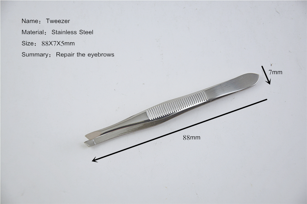 Best Drugstore Tweezers