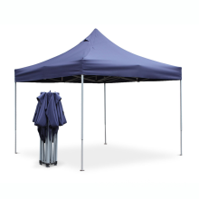 wholesale outdoor 3x3 folding gazebo