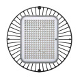 200W Brightness Led High Bay Light