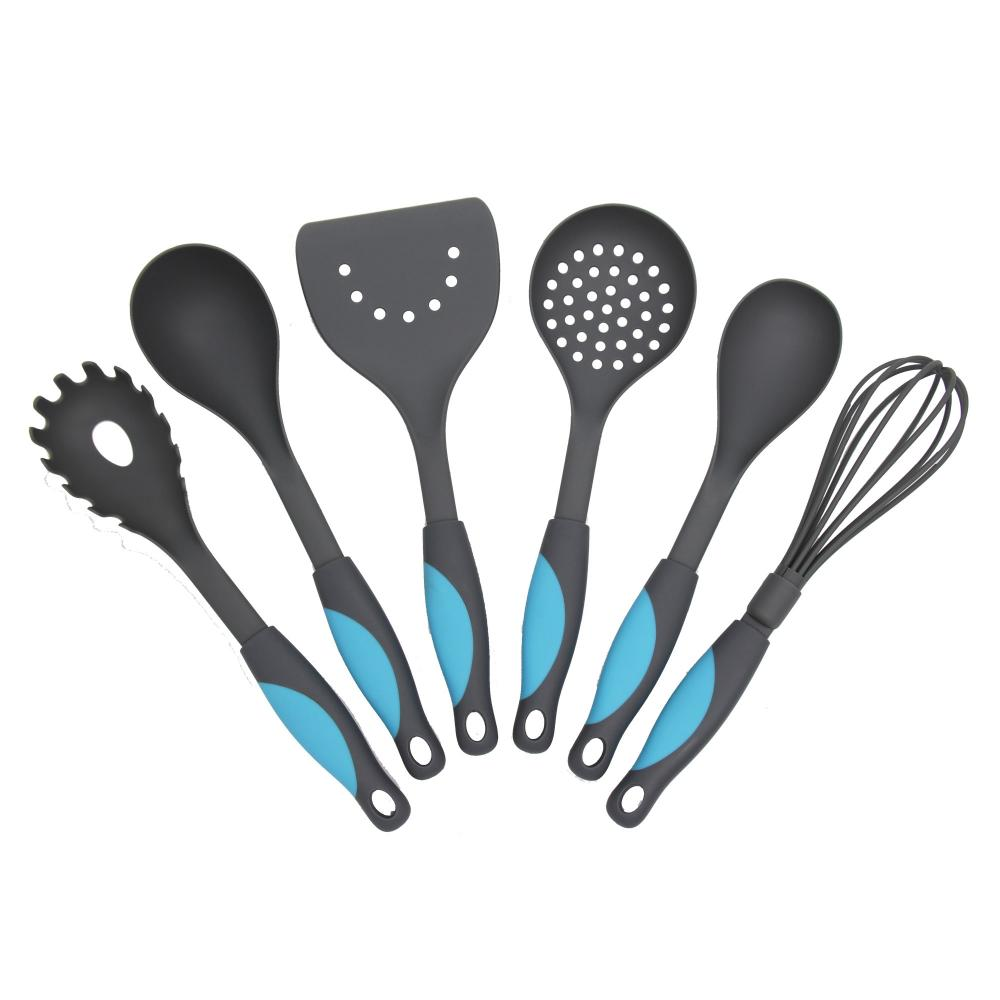 Kitchen Tools And Utensils