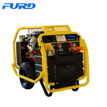 18HP Gasoline Hydraulic Power Station (FHP-40)