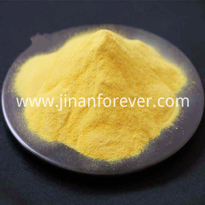 azodicarbonamide-AC blowing-agent-Foam-Making-Chemical-CAS No. -123-77-3China supply