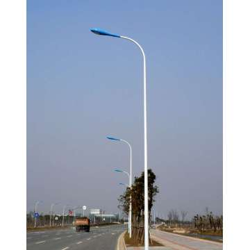 Good price led street light reviews