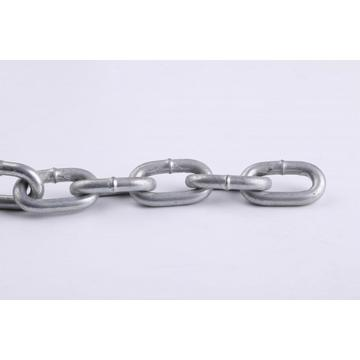 DIN 5685 A/C LINK CHAIN  G30