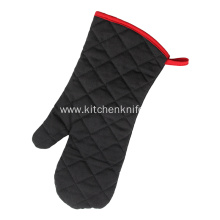 Heat Resistant BBQ/Baking Oven Mitts