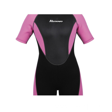 Surf Skin Swimming Wetsuits