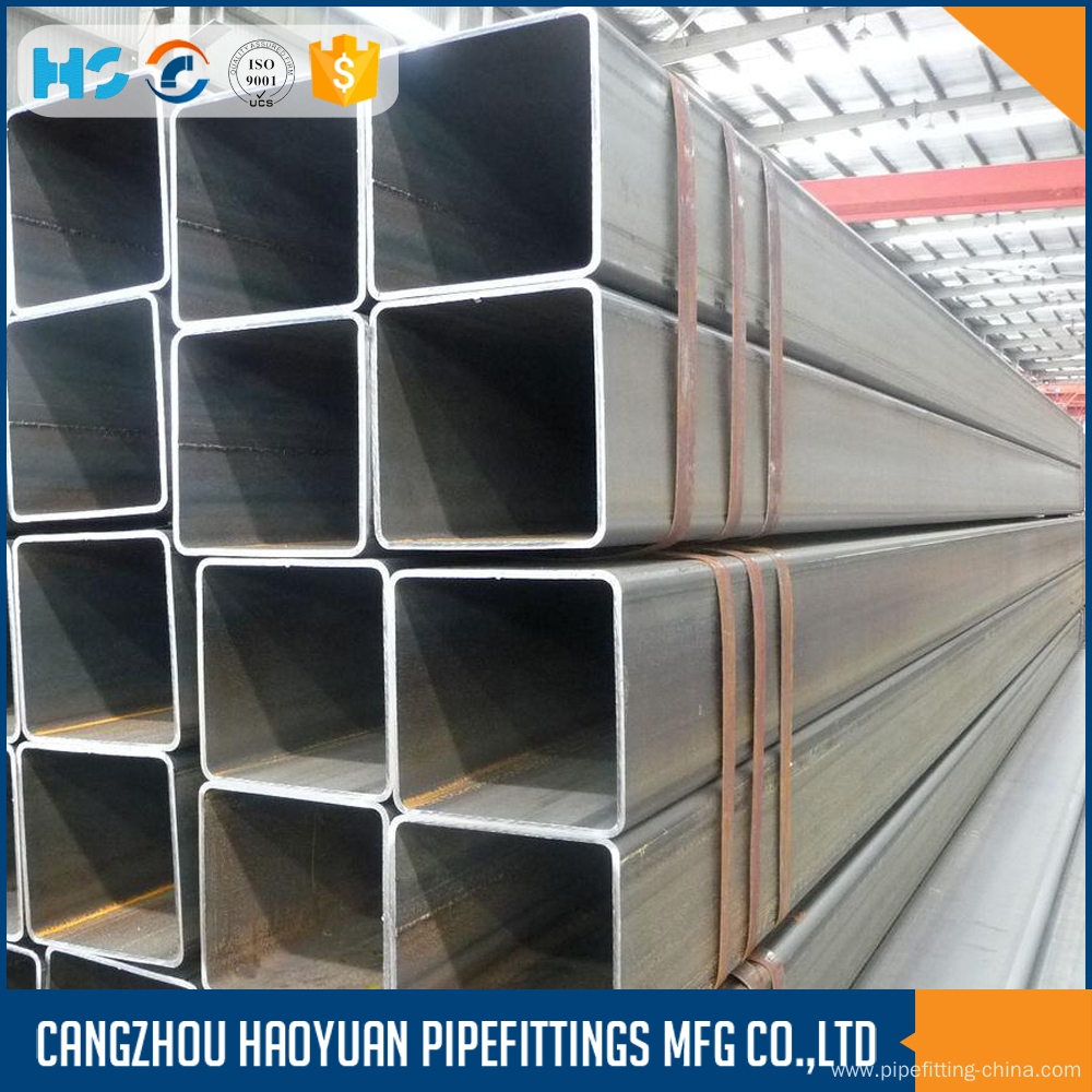 Unit Weight Of Circular Hollow Section Pipe