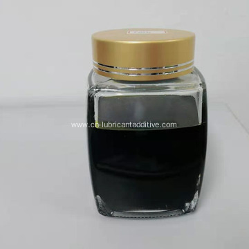 Lubricant Oil Additive 4T Motorcycle Oil Additive Package