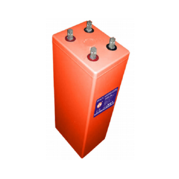 High Temperature Lead Acid Battery (2V1500Ah)