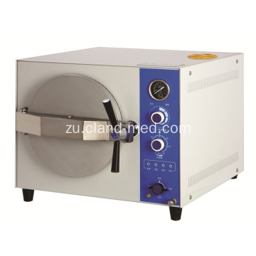 I-20 / 24L I-Table Top Automatic Medical Pressure Isitashi Sterilizer