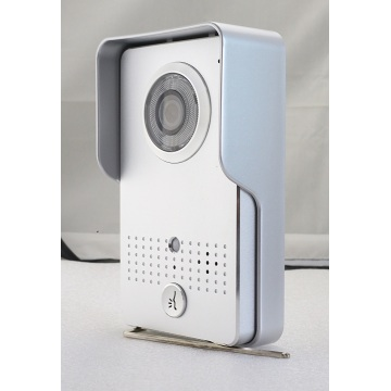 WIFI Smart HD Digital Doorbell