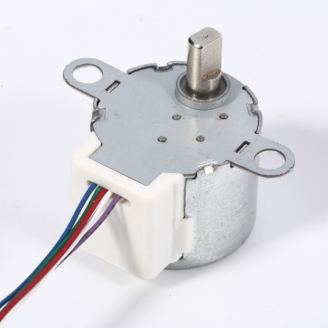 For Intelligent Lock |Micro Linear Stepper Motor