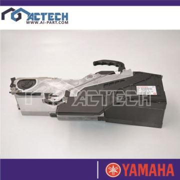 YAMAHA SS Tape Feeder 88mm