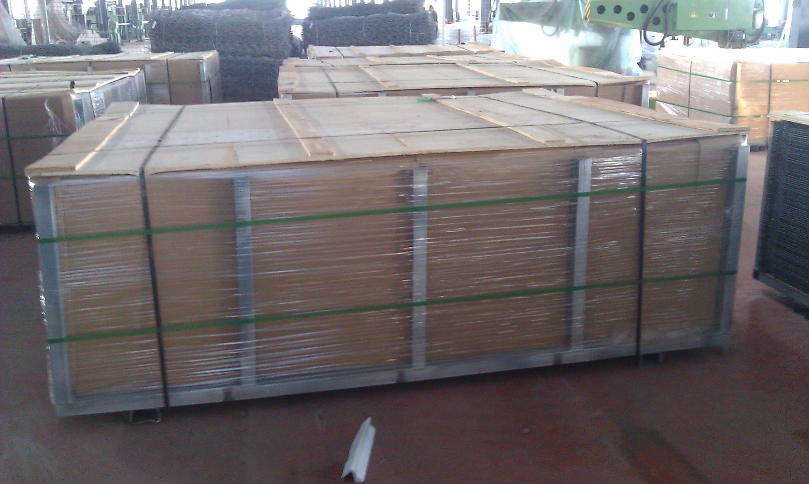 welded wire mesh 00010
