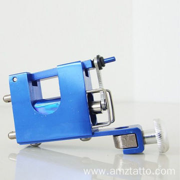 Permanent Makeup Motor tattoo machine