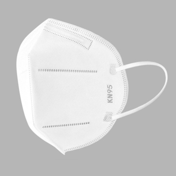 N95 MASK KN95 MASK Medical disposable no-wonven mask