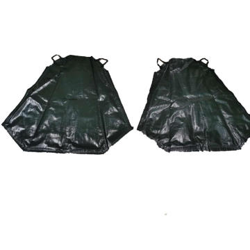 Durable And Favourable PE Made Drip Irrigation Bag