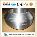 CS Astm A105 Weldolet