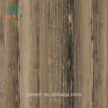 Fire safe diy vinyl flooring singapore