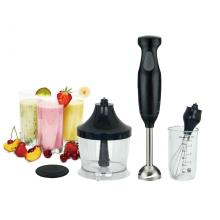 food prepare  multifunction stick Blender