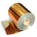 PVC Rigid Clear Sheet Roll