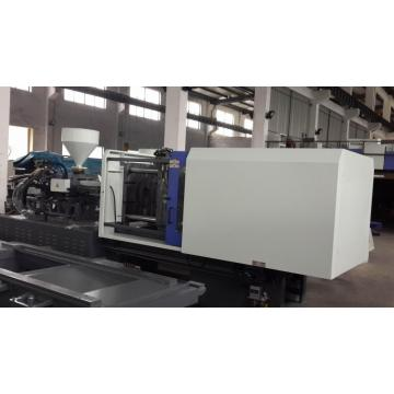 Injection Molding Machine for Making Plastic Products
