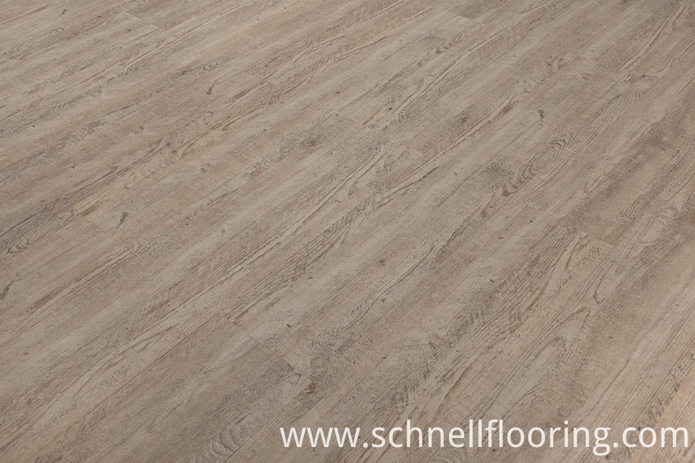Non Formaldehyde Waterproof Lvt Vinyl, Laminate Flooring Without Formaldehyde