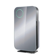 New Designed Air Purifier Smart Purifier