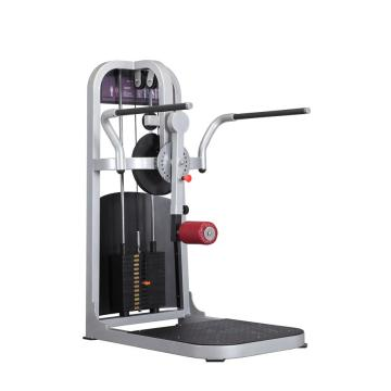 High Quality Gym Fitness Equipment Multi Hip