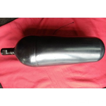 High Quality Butyl Hydraulic Accumulator Bladder