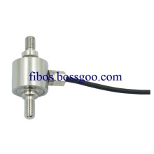 Fibos tension and compression load cell sensor