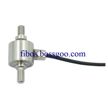 mini tension and compression load cell sensor