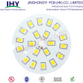 Single Sided LED PCB Board
