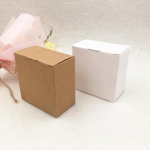 custom box packaging candle boxes packaging
