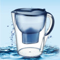 3.5L water filter pitcher