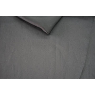 Polyester 50D 2S2Z Twist Hammered Satin Fabric