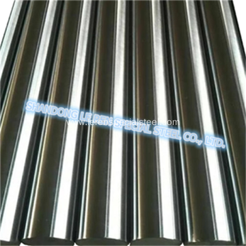 18crmo4 steel bar price